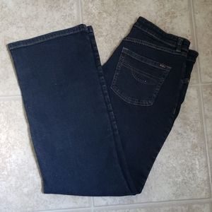 Petite Peggy FDJ jeans